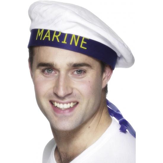Matrozenpetje Marine