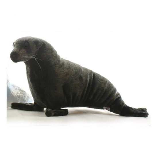 Pluche zeeleeuw knuffels 36 cm